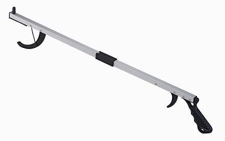 aluminum-reacher-with-magnetic-tip.jpg