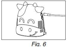 fig6.jpg